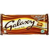 Galaxy Milk 200g