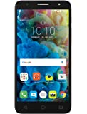 TCL 560 (Metal Gold, VoLTE)