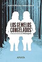 Los Gemelos Congelados: Serie Flanagan 11