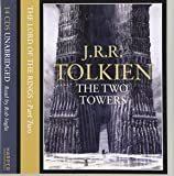 The The Lord of the Rings: Part Two: the Two Towers