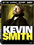 Pack Kevin Smith 2012 [DVD]