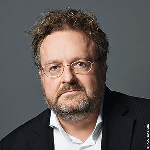 Jürgen Kaube