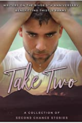 Take Two: A Collection of Second Chance Stories Kindle Edition