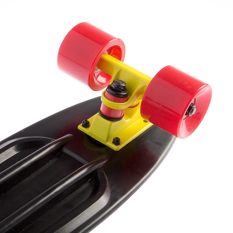 Cruiser Green SkateboardMulticolorÚnica Sp Sportplus EzyMini dsCBtQxhr