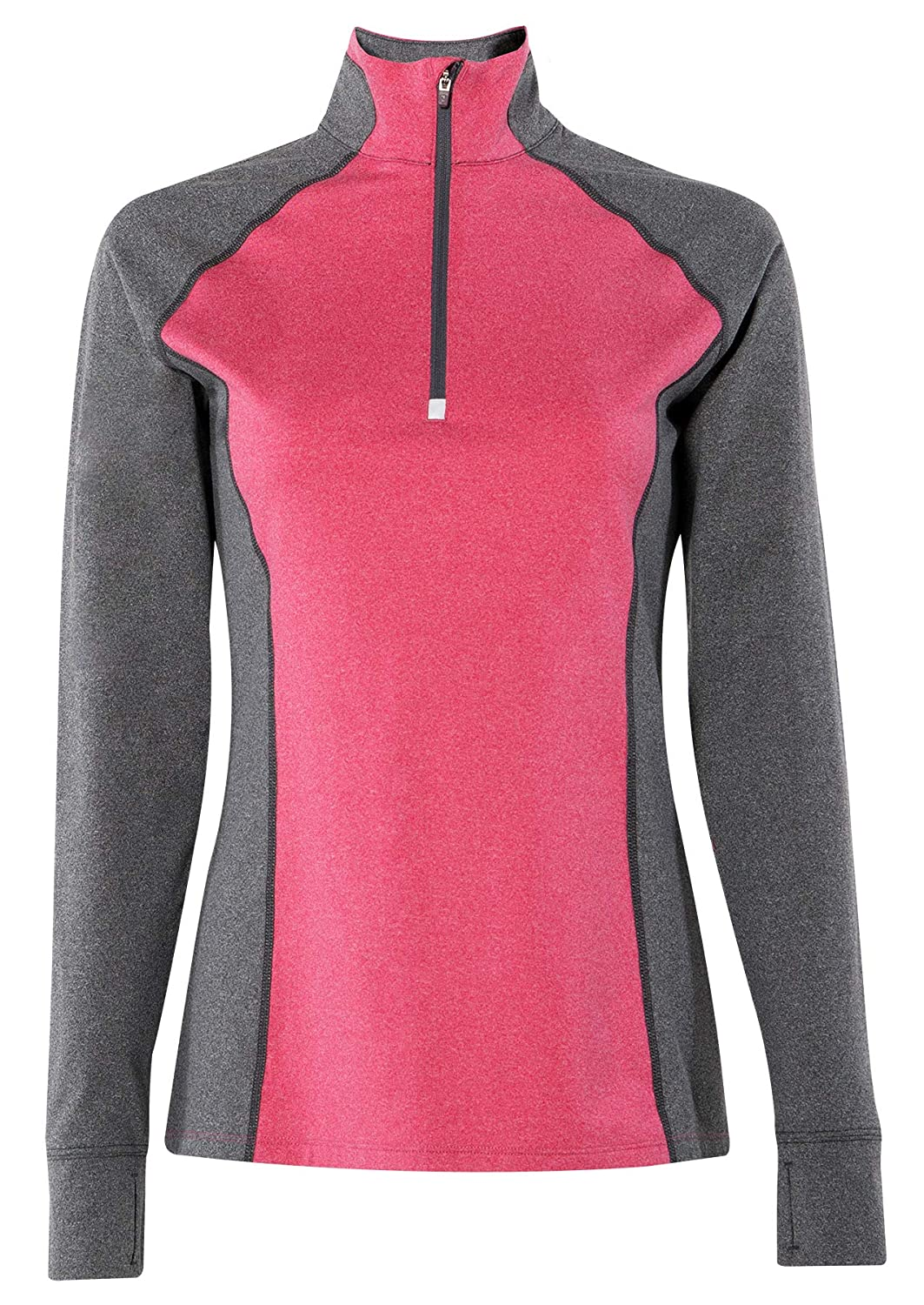 Noble Outfitters Athena 1//4 Zip