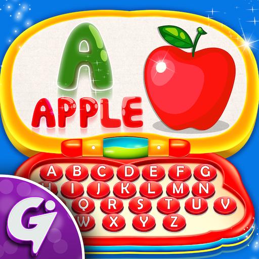Kids Computer Preschool Activities For Toddlers