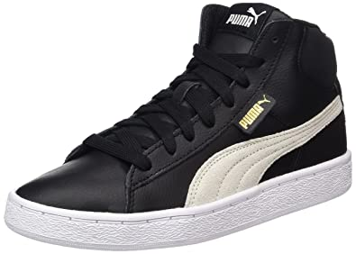 Puma 1948 Mid LL, Baskets Hautes Mixte Adulte