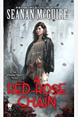 A Red-Rose Chain (October Daye Book 9) Kindle Edition