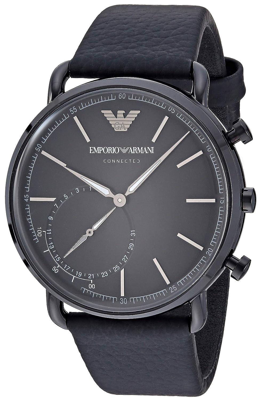 Emporio Armani Dress Watch (Model: ART3030)
