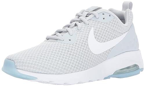 Nike Damen Air Max M16 Ul Laufschuhe