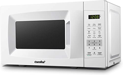 Comfee EM720CPL-PM Microwave Oven