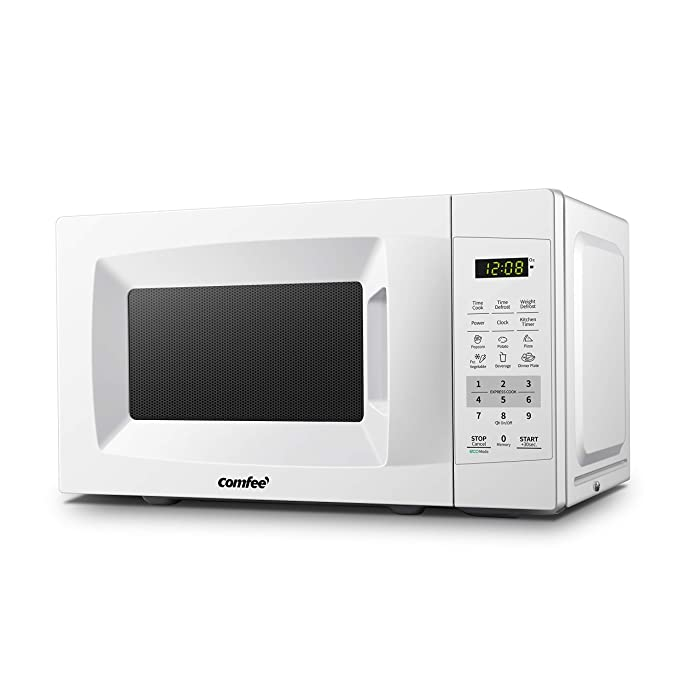 Top 10 Microwave Oven Combo Wall