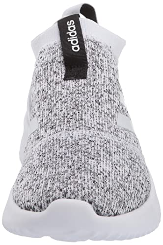 adidas Women s Ultimafusion
