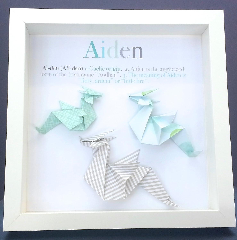 Origami | art | Britannica | 1500x1478