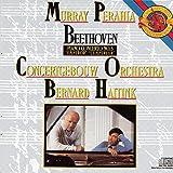 """Beethoven: Piano Concerto No 5 """"Emperor"""""""