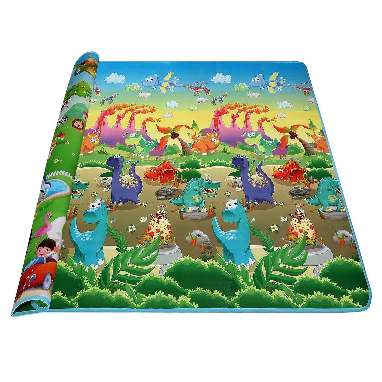 img educational toddler large index play mat desciption mats baby babytoon