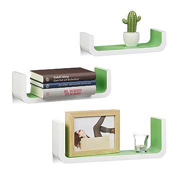 schmales regal 10 cm tief ikearegalspace. Black Bedroom Furniture Sets. Home Design Ideas