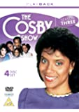 The Cosby Show: Season 3 [DVD]