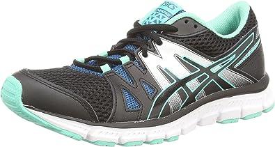 ASICS Gel-Unifire - Zapatillas de Running Mujer: Amazon.es: Zapatos y complementos