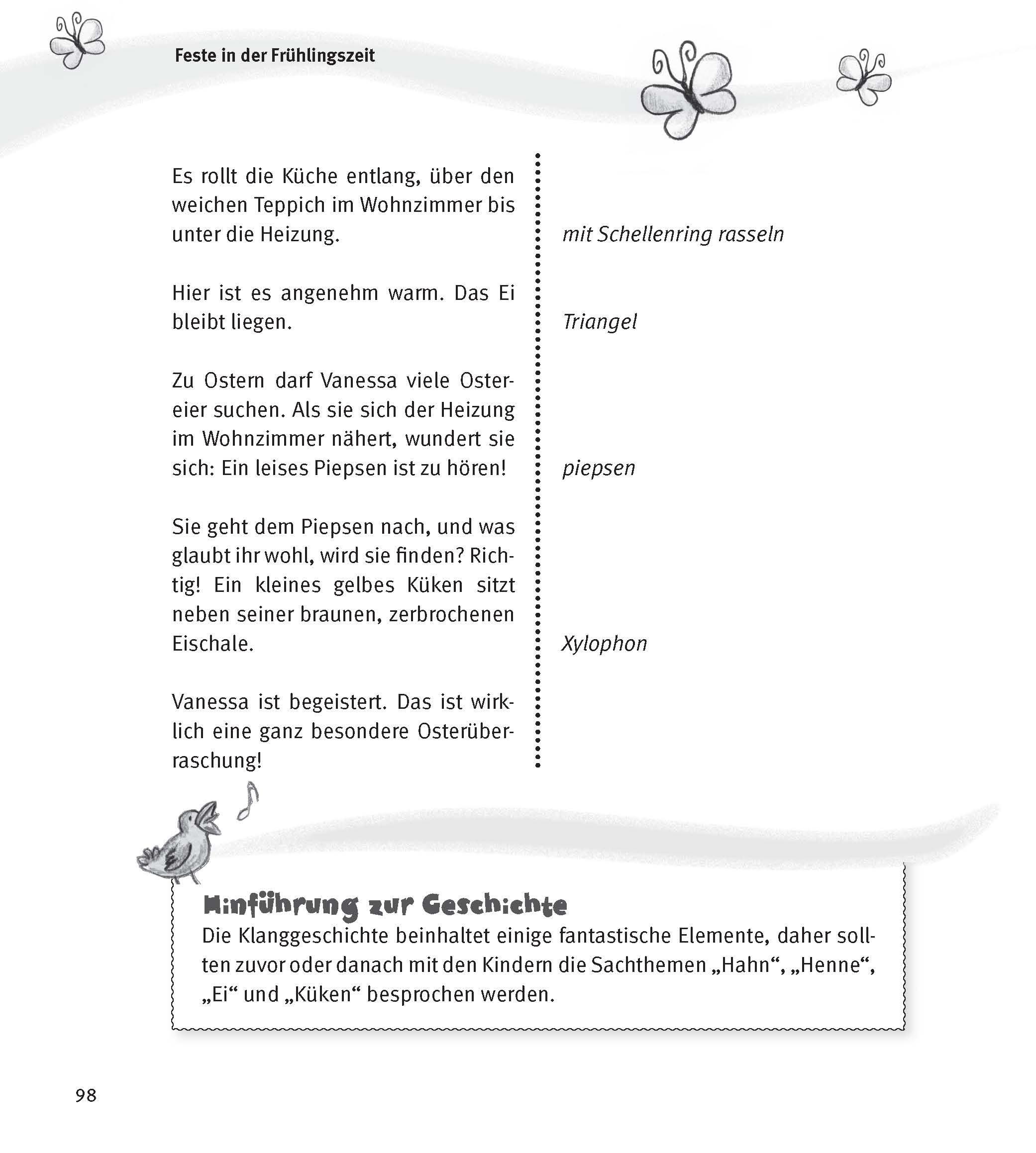 klanggeschichte ostern fcbarcelonarealmadrid. Black Bedroom Furniture Sets. Home Design Ideas