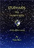 Study Aids: The Urantia Book: A visual summary