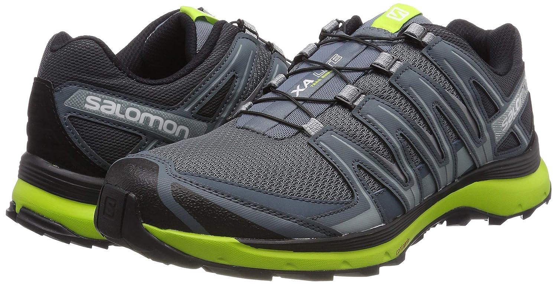 Salomon XA Lite Zapatillas de Trail Running para Hombre