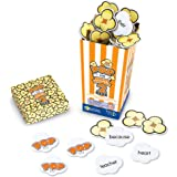 Learning Resources Pop for Sight Words 2 Game, Homeschool, Early Vocabulary/Phonics Classroom Game, 100 Pieces, 2-4…