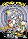 Looney Tunes Golden Collection - Vol. 5 [DVD] [2011]