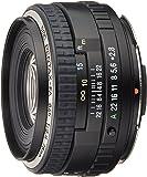 PENTAX 標準~中望遠単焦点レンズ FA645 75mmF2.8 645マウント 645サイズ・645Zサイズ 26131