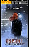 Resurgence: An Awakened Novel (Entwined Fates Book 1)