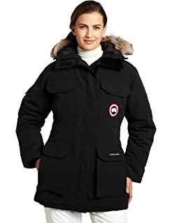 Canada Goose Herr Expedition Parka
