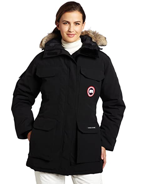 canada goose outlet quebec city