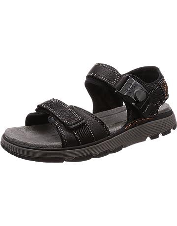 e5609534 Amazon.co.uk | Men's Sandals