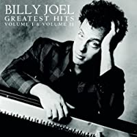 Greatest Hits Vol. 1 & Vol. 2