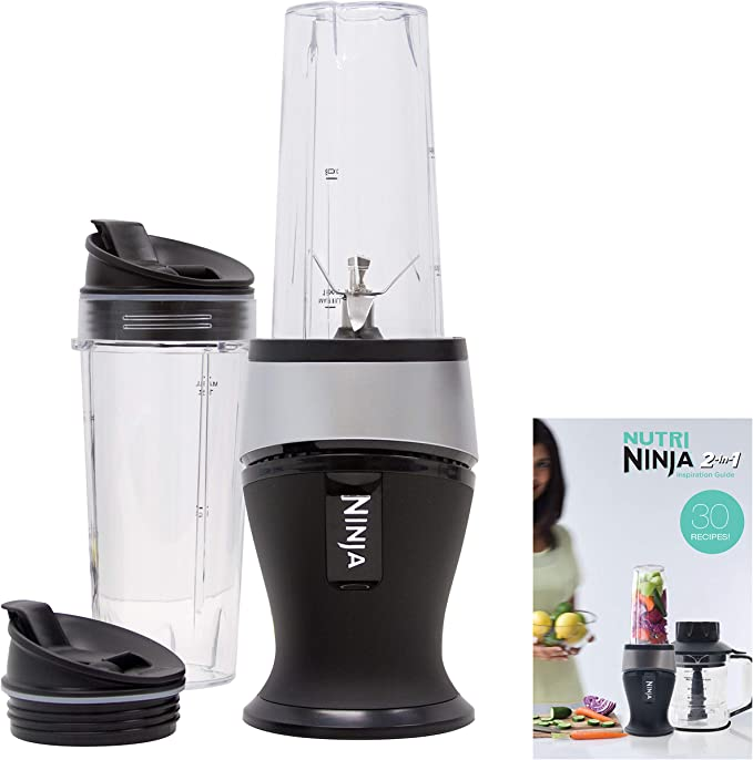 Nutri ninja retete pentru pierderea in greutate |