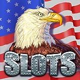 America:  Luck Yeah! - Slots