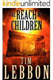 The Reach of Children