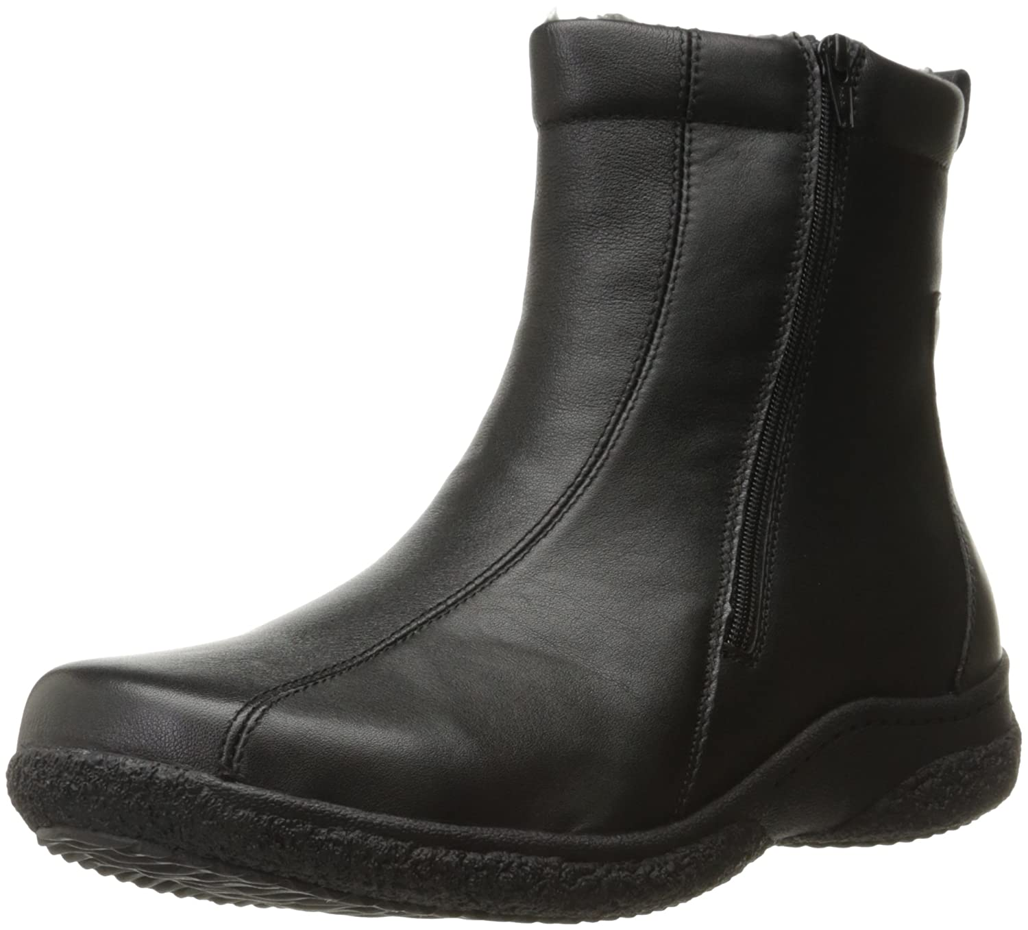 Propét Propet Women's Hope Winter Boot