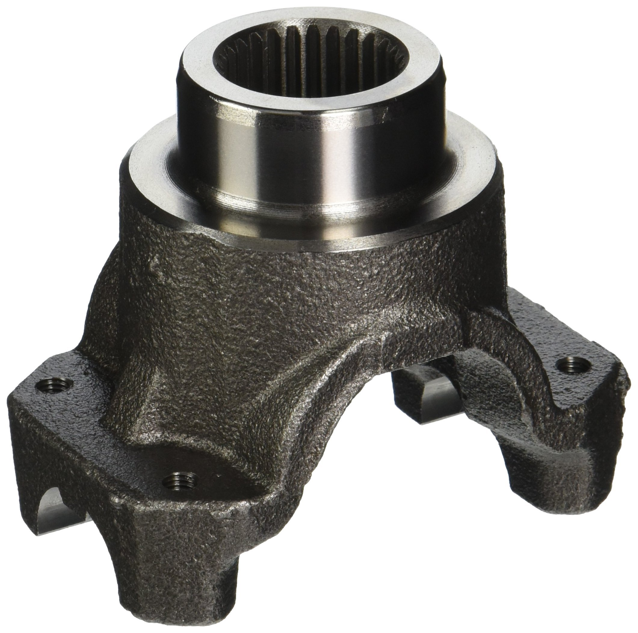 Crown Automotive 52068839 3'' Pinion Yoke