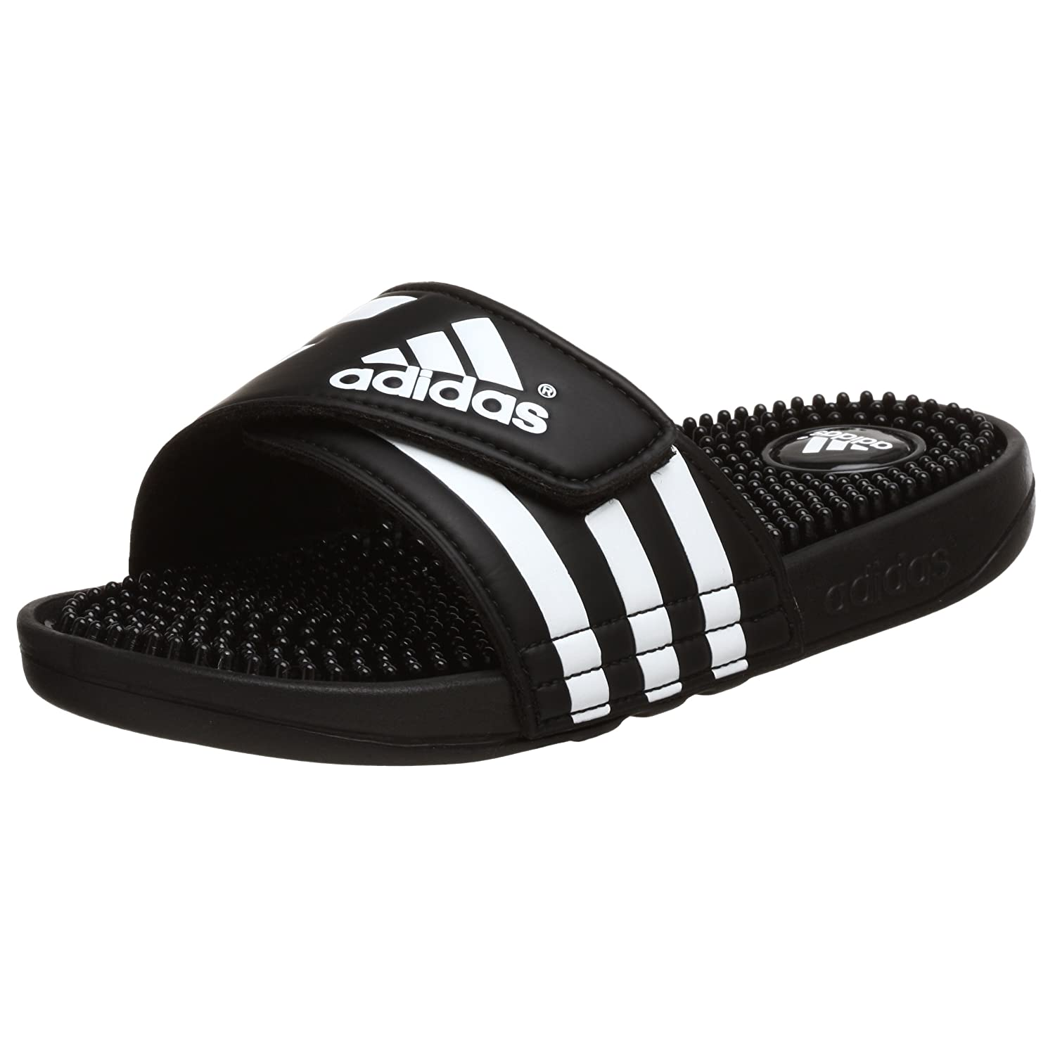 adidas acupuncture slippers