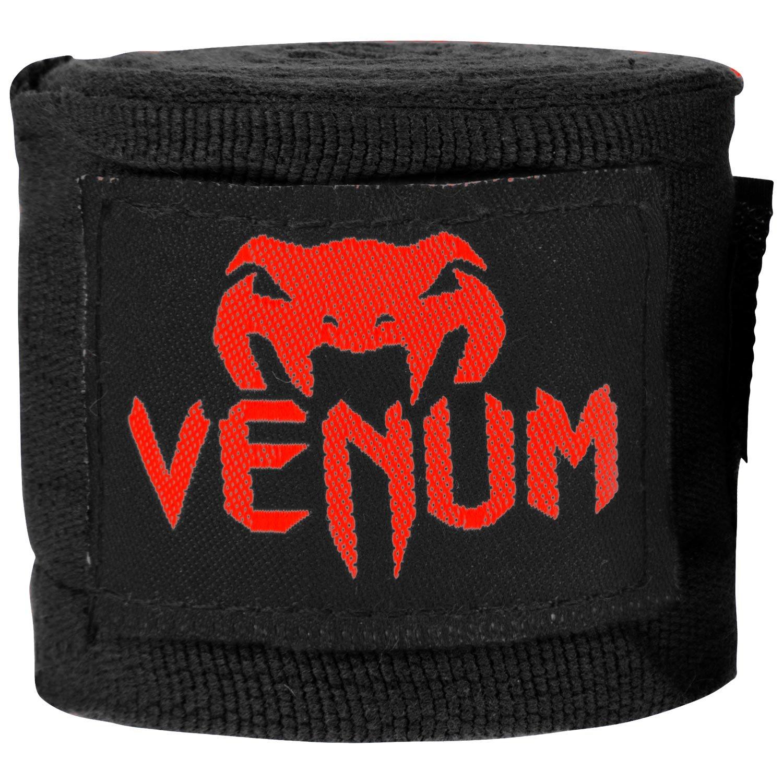 1030c9fd92ddc Venum Unisex Adult Kontact Boxing Handwraps