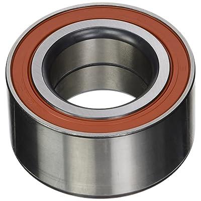 Timken 511026 Rear Wheel Bearing: Automotive