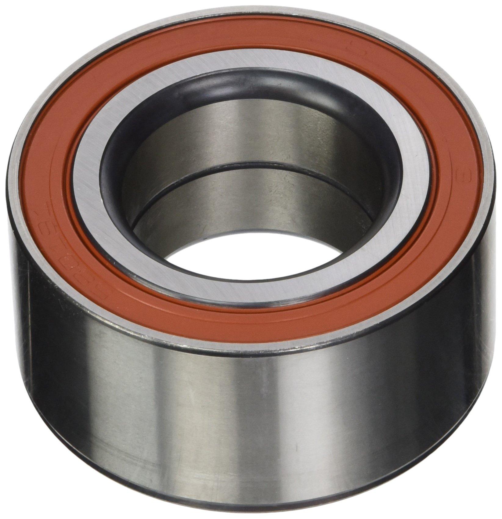 Timken 511026 Rear Wheel Bearing