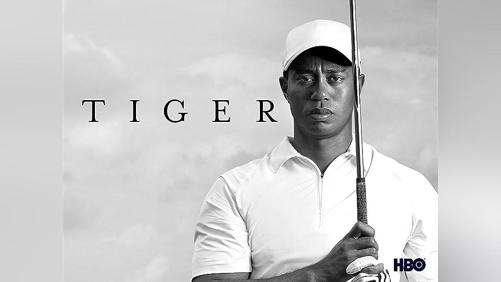 Tiger - Season 1