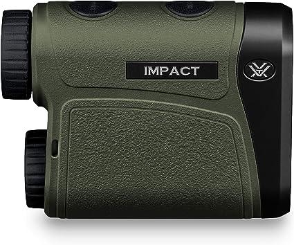 Vortex LRF-100 product image 3