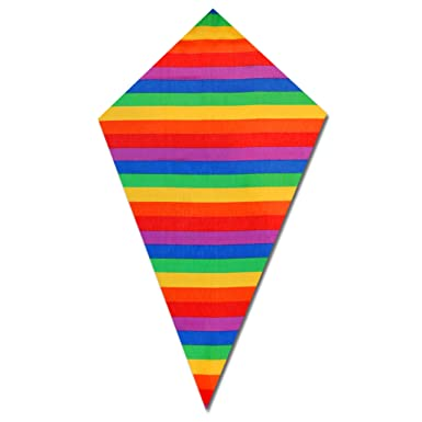 0cc5bdd80d2 Gay Pride Rainbow Bandana Head Scarf  Amazon.co.uk  Clothing