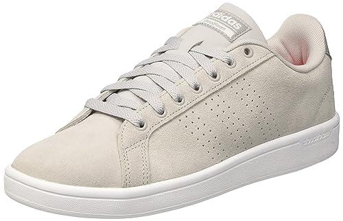 Adidas Herren Cf Advantage Cl Sneaker   Amazon  Sneaker  Schuhe & Handtaschen e9405e