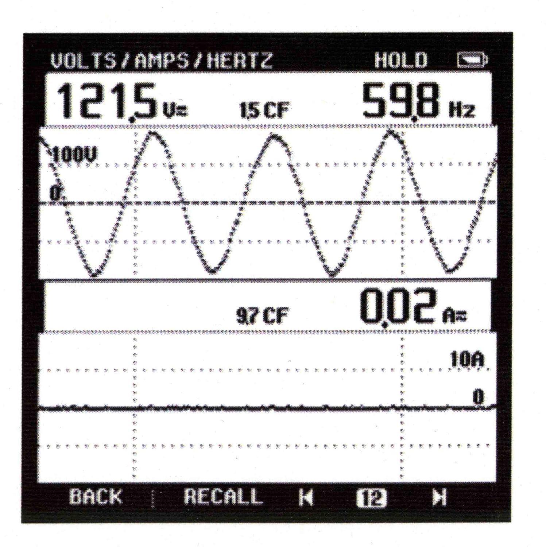 Amazon ETQ TG72K12 7250 Running Watts 8250 Starting Watts