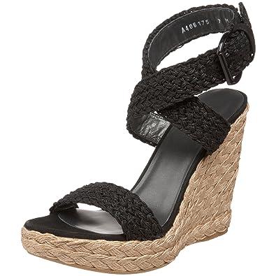 6c0d0c22e Amazon.com: Stuart Weitzman Women's Alex Espadrille: Shoes