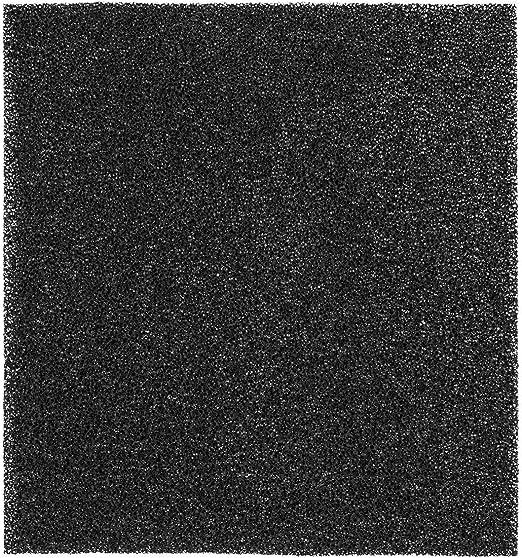 KLARSTEIN Filtro de carbón Activo para deshumidificador DryFy 20 ...